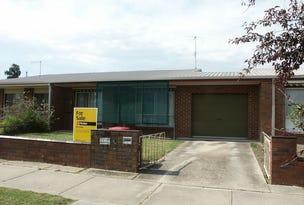 Unit 2/48 Francis Street, Bairnsdale, Vic 3875