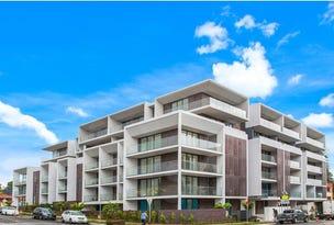 203/2-8 Loftus Street, Turrella, NSW 2205