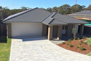 8 Drew Street, Bonnells Bay, NSW 2264