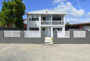 58 Neptune Street, Umina Beach, NSW 2257