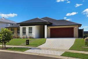 13 Cockle Cres, Teralba, NSW 2284
