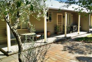 3/5 Waugoola Street, Cowra, NSW 2794