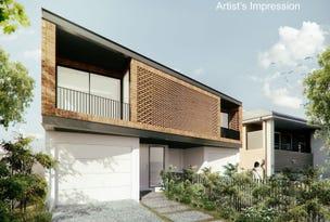 36 Parer Street, Maroubra, NSW 2035