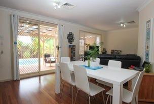 10 Casey Drive, Singleton, NSW 2330