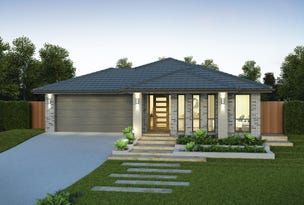 Lot 121 Woopi Beach Estate, Woolgoolga, NSW 2456