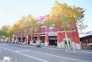 31/13-15 Cantonment Street, Fremantle, WA 6160