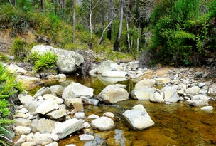 289 Davis Gully Rd, Four Mile Creek, Tas 7215