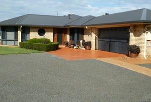 232 McDonalds Bridge Road, Casino, NSW 2470