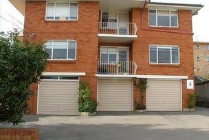 5/4 Cohen Street, Fairlight, NSW 2094