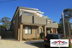 12/9 Bogalara Road, Old Toongabbie, NSW 2146
