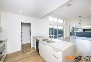 1 Wittenoom Crescent, Stirling, ACT 2611