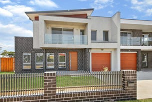 41 Brockman Avenue, Revesby Heights, NSW 2212