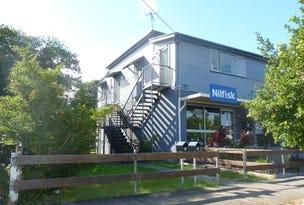 1/139 Dawson Street, Lismore, NSW 2480