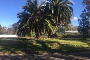 13 Cobram Street, Tocumwal, NSW 2714