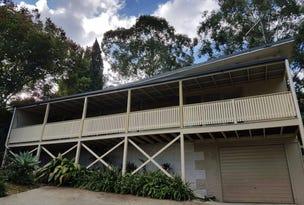 120 Bright Street, East Lismore, NSW 2480