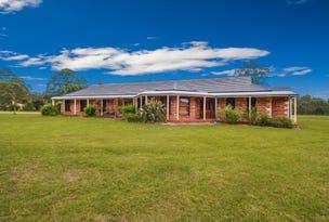 320 Worrigee Road, Worrigee, NSW 2540