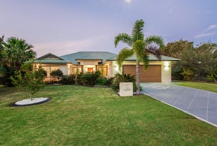 1 Tradition Place, Coomera Waters, Qld 4209