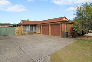 66 Tradewinds Avenue, Sussex Inlet, NSW 2540