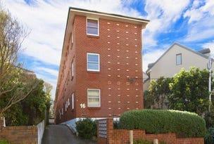 4/16 Diamond Bay Road, Vaucluse, NSW 2030