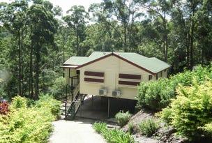 2 Eucalyptus Cres, Ninderry, Qld 4561