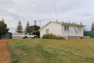 16 Goldfields Road, Castletown, WA 6450