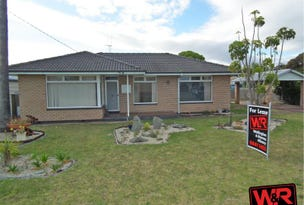 157 Collingwood Road, Collingwood Park, WA 6330