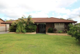 4 Halcot Avenue, North Nowra, NSW 2541