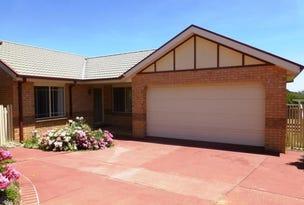 4/3 Homestead Gardens, Jerrabomberra, NSW 2619