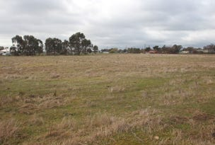 Lot 1, CA7 Ballarat Road Talbot Road, Talbot, Vic 3371
