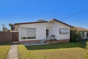247 John Street, Cabramatta West, NSW 2166