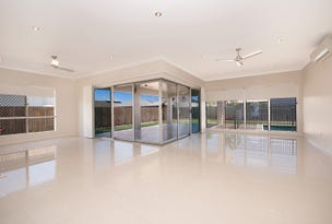 Lot 367 Friary Street Greater Ascot, Shaw, Qld 4818