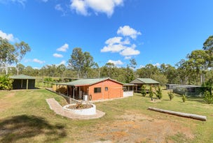 4035 DAWSON HIGHWAY, Wooderson, Qld 4680