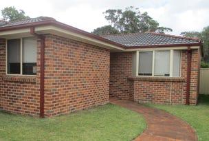2/143 Scott Street, Shoalhaven Heads, NSW 2535