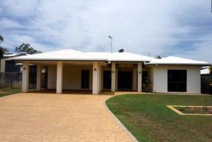 12 Freeman Drive, Moranbah, Qld 4744