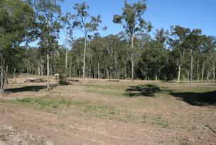 Lot 1, Mountainview Circuit, Mountain View, NSW 2460
