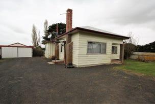 61 Purrumbete Estate Road, Koallah, Vic 3260