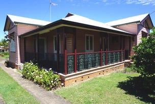 90 QUEEN STREET, Grafton, NSW 2460