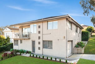 6 Park Crescent, Green Point, NSW 2251