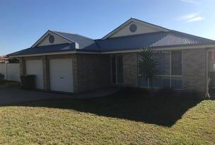 10 McTernan Place, Worrigee, NSW 2540