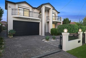 10 Scott Street, Kogarah, NSW 2217