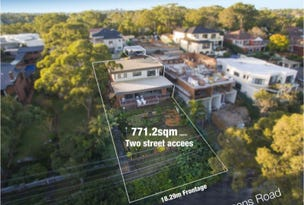 122 Queens Road, Connells Point, NSW 2221