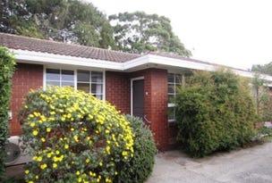 5/5 Olive Grove, Mentone, Vic 3194