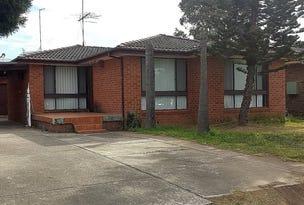 28 Ophir Grove, Mount Druitt, NSW 2770