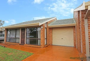 20/51 Haddon Crescent, Marks Point, NSW 2280