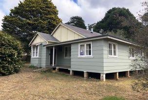 380 Kareela Road, Penrose, NSW 2579