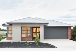 2/310 (no.2) Whistler Drive, Bairnsdale, Vic 3875