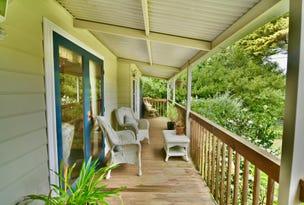 19 Old Wingello  Road, Bundanoon, NSW 2578