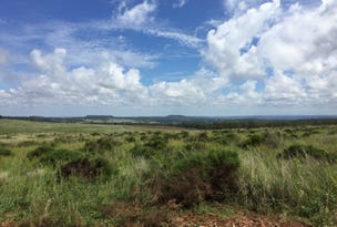 Lot 131, MacGregor Avenue, Highfields, Qld 4352
