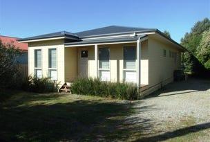 41 Woolamai Beach Road, Cape Woolamai, Vic 3925
