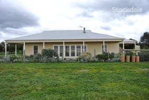 965A Old Boundary Road, Balliang, Vic 3340